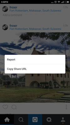 Cara Download Foto Dari Instagram 2