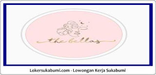 Lowongan Kerja The bellas Sukabumi Terbaru