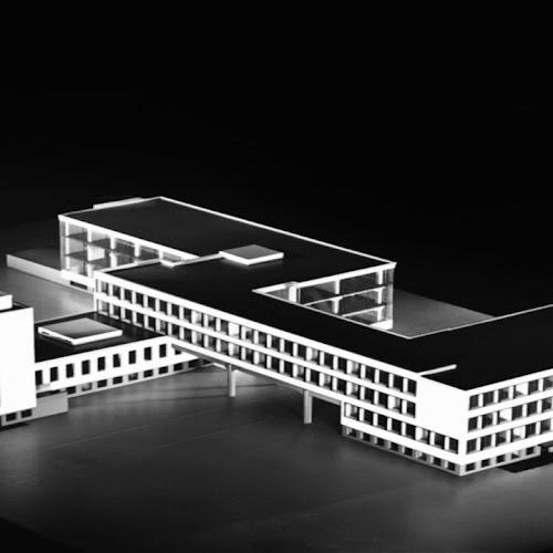 Arquitectura racionalista | Características 🥇