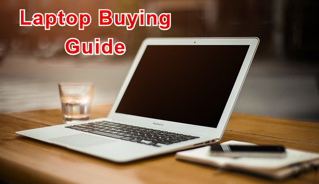 Best Popular 4 Laptops under 50000 rupees in 2020