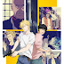 "NUEVO TRAILER Y POSTER DEL ANIME ""BANANA FISH"""