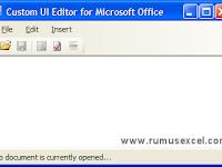 Cara Menggunakan Custom UI Editor