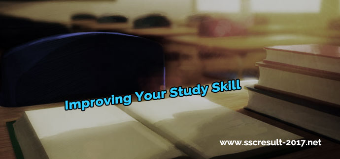 4 Essential Tips for Improving Your Study Skill