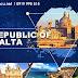 Đầu tư định cư Malta – sở hữu quốc tịch Châu Âu dễ dàng