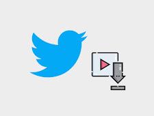 Cara Mudah Menyimpan Video Twitter