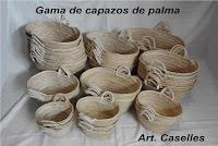 http://capazosdepalma.blogspot.com.es/