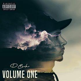 New Music: D Carter - D Carter, Vol 1