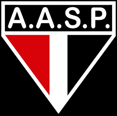 ASSOCIAÇÃO ATLÉTICA SÃO PAULO SANTO ANDRÉ