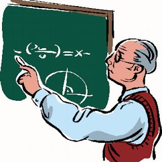 Pengertian Ilmu Pendidikan, fungsi, dan Tujuannya