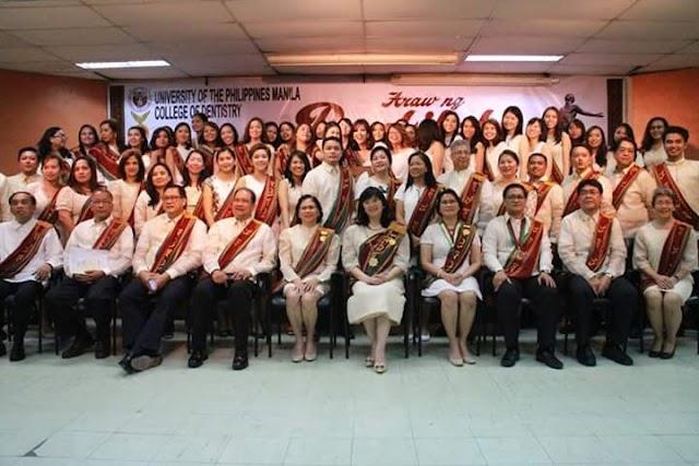 Araw ng Pagkilala 2017