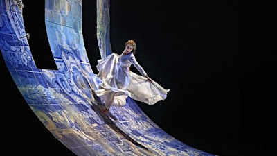 Companhia Teatro de Almada, Luis Vélez de Guevara