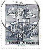 Selo Salzburg