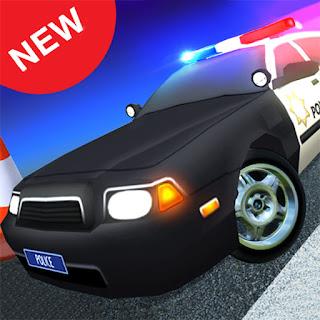 Jogo online grátis Car Parking Arena 3D simulator