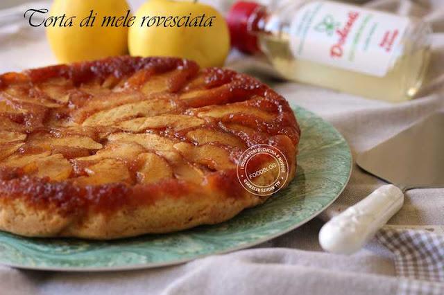 torta_di_mele_rovesciata