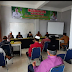 Walikota Buka Muzakarah MUI Kota Payakumbuh