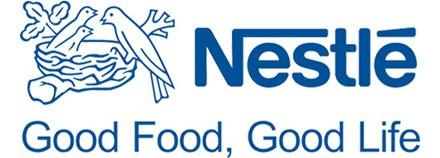 Lowongan Kerja PT Nestle Indonesia Terbaru 2016