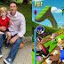 Menino de 6 anos gasta $16.000 em jogo do Sonic e mãe implora reembolso à Apple