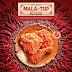 [ 吃起来有点小刺激的麻辣口味来啦! ] Marrybrown 推出 MALA-TUP 麻辣炸鸡套餐 + 麻辣炸鸡汉堡套餐 + 麻辣炸鸡鸡粥套餐 —— 挑战你的极限,刺激你的味蕾 hmmm yumm! ლ(´ڡ`ლ)