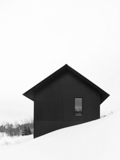 inspirace bydlení