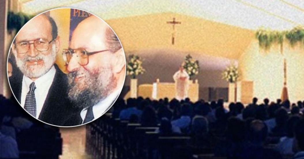 ATENCIÓN: Víctimas de abusos por Religiosos Católicos del Sodalicio denuncian que persiste peligro en colegios del país