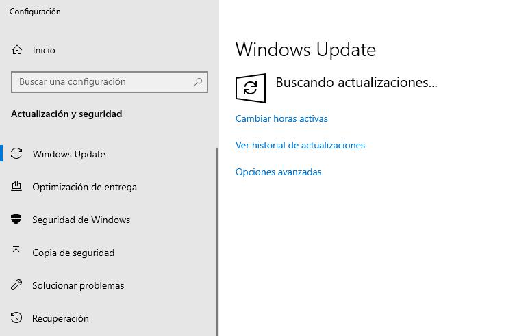 KB4468550 soluciona el problema de audio en Windows 10 - El Blog de HiiARA