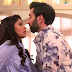 That's Why Shivaay Will turn Into Street Vendor In Star Plus Ishqbaaz