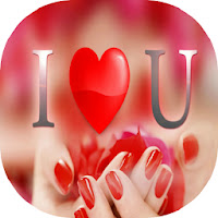 Sexy Romantic Love Messages Apk free Download for Android