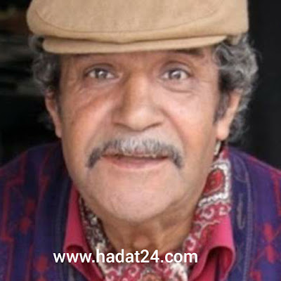 محمد خدي، وفاة الفنان المغربي محمد خدي