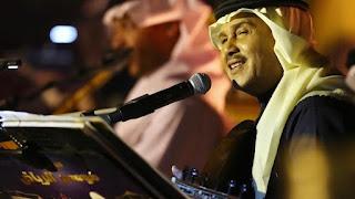 هكذا كان رد فعل عائلة الثبيتي على قصيدة محمد عبده ، قصيدة أبيهم   مجلة ست البيت