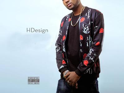 FREE JINGLE: H Design ~ Odun Free Jingle