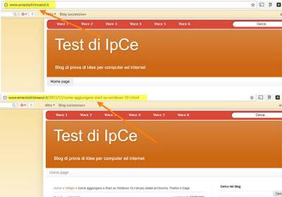 dominio-personalizzato-tophost