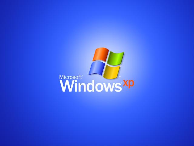 تحميل النسخة الاخيرة من ويندوز Windows XP SP3 كاملة