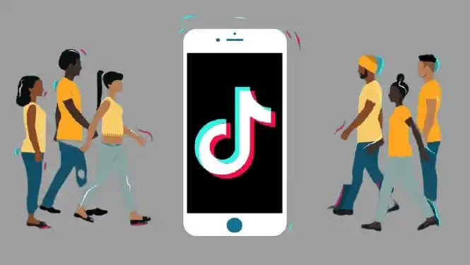 Tiktok will introduce Group Chat feature soon