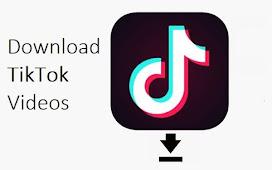 How to Download TikTok Videos Easily