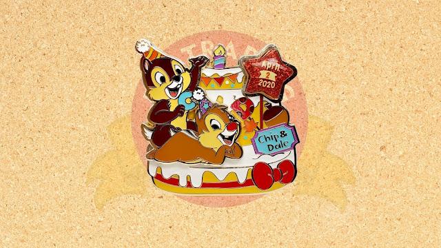Pin Trading, 徽章交換, Disney, Disney Parks, HKDL, HK Disneyland, 香港迪士尼樂園度假區, Hong Kong Disneyland Resort, Believe In Magic, 心信奇妙, Online