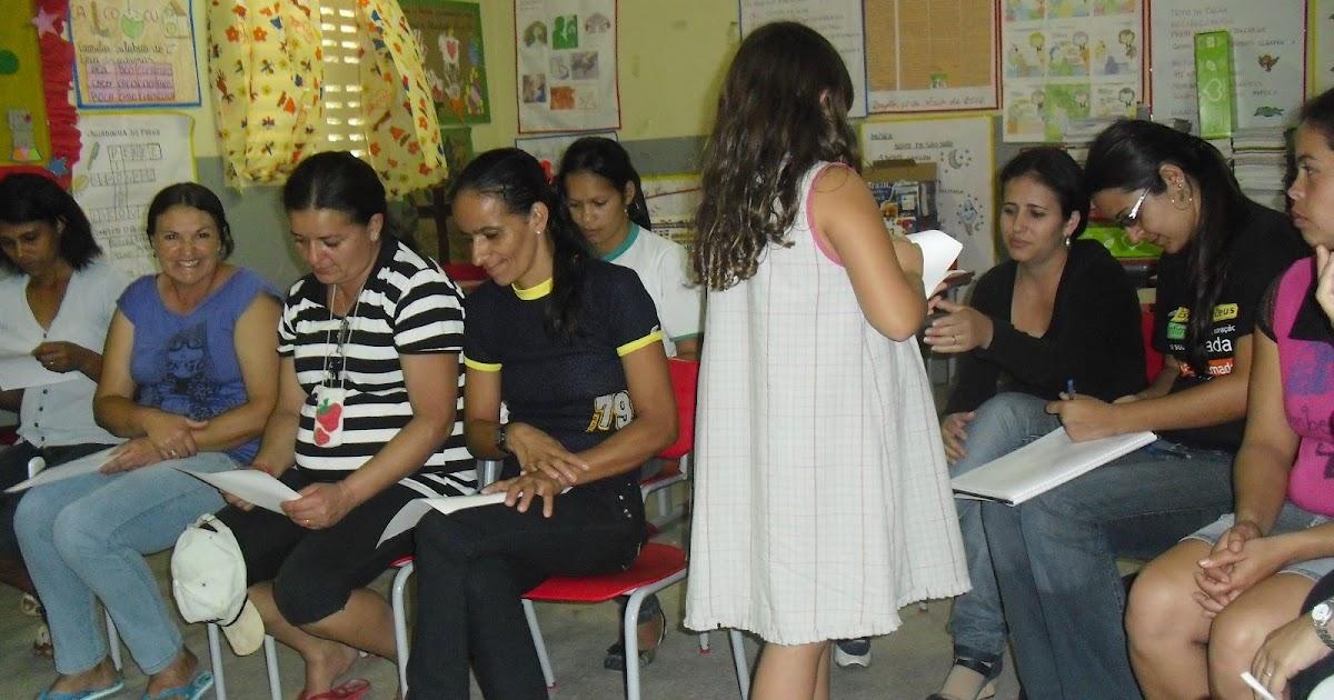 Pdde transparente uma responsabilidade para benefícios de toda a comunidade escolar 3