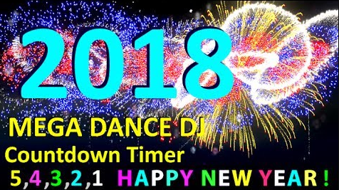 Tags Happy New Year 2018 HD Photos GIF Animated Images WallpapersDownloading PhotosHappy