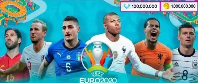 dream league soccer 2021 mod
