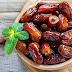 Dates Fruit Benefits : जरूर जानिए छुहारे के यह 10 गजब के फायदे