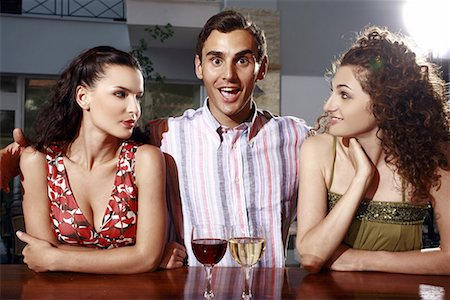 🥇 Descargar Threesome Dating App for Couples & Swingers