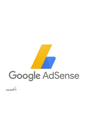 أهم 3 شروط لقبول موقعك في جوجل أدسنس google AdSense