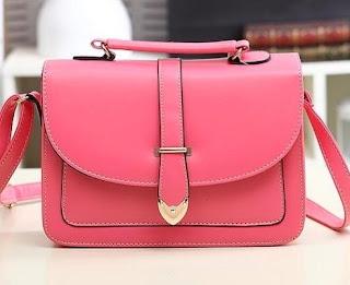 www.cndirect.com/fashion-women-candy-color-shoulder-bag-messenger-crossbody-bag-handbag.html?utm_source=blog&utm_medium=cpc&utm_campaign=Carly177