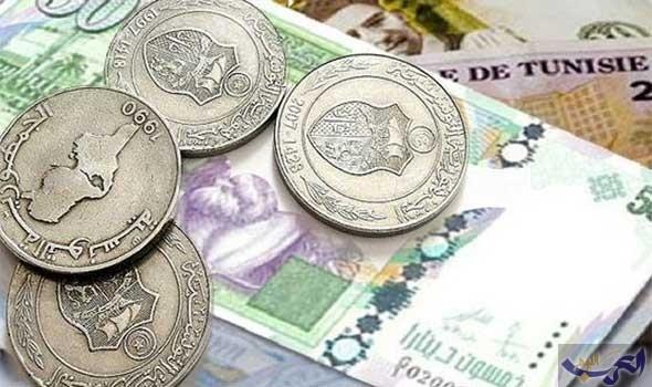 شكوى ضد البنوك التونسيّة بسبب توظيفها فوائض غير قانونيّة على أقساط القروض المؤجّلة