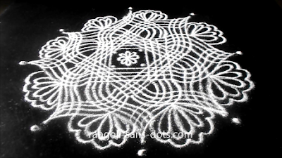 Sankranti-rangoli-designs-0301.jpg