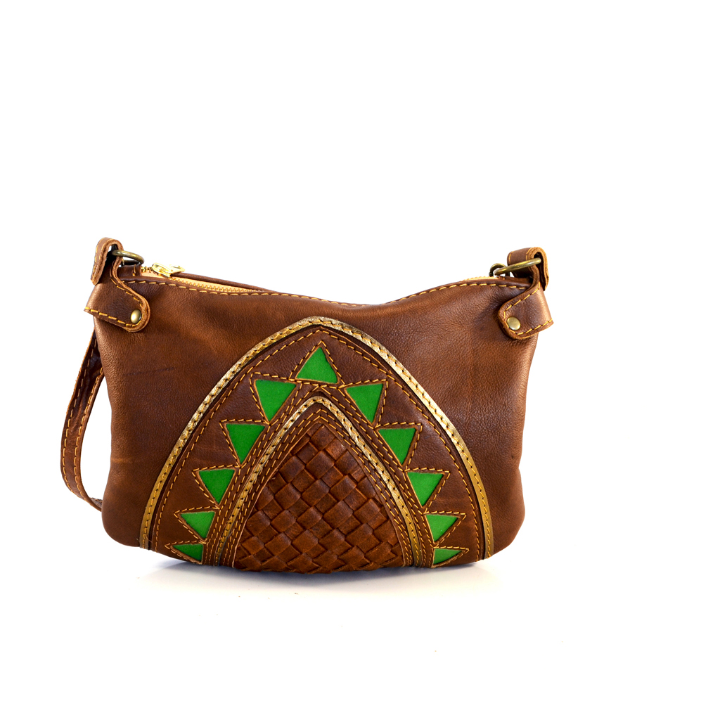 10d380085c37 Cleopatra cross-body handbag