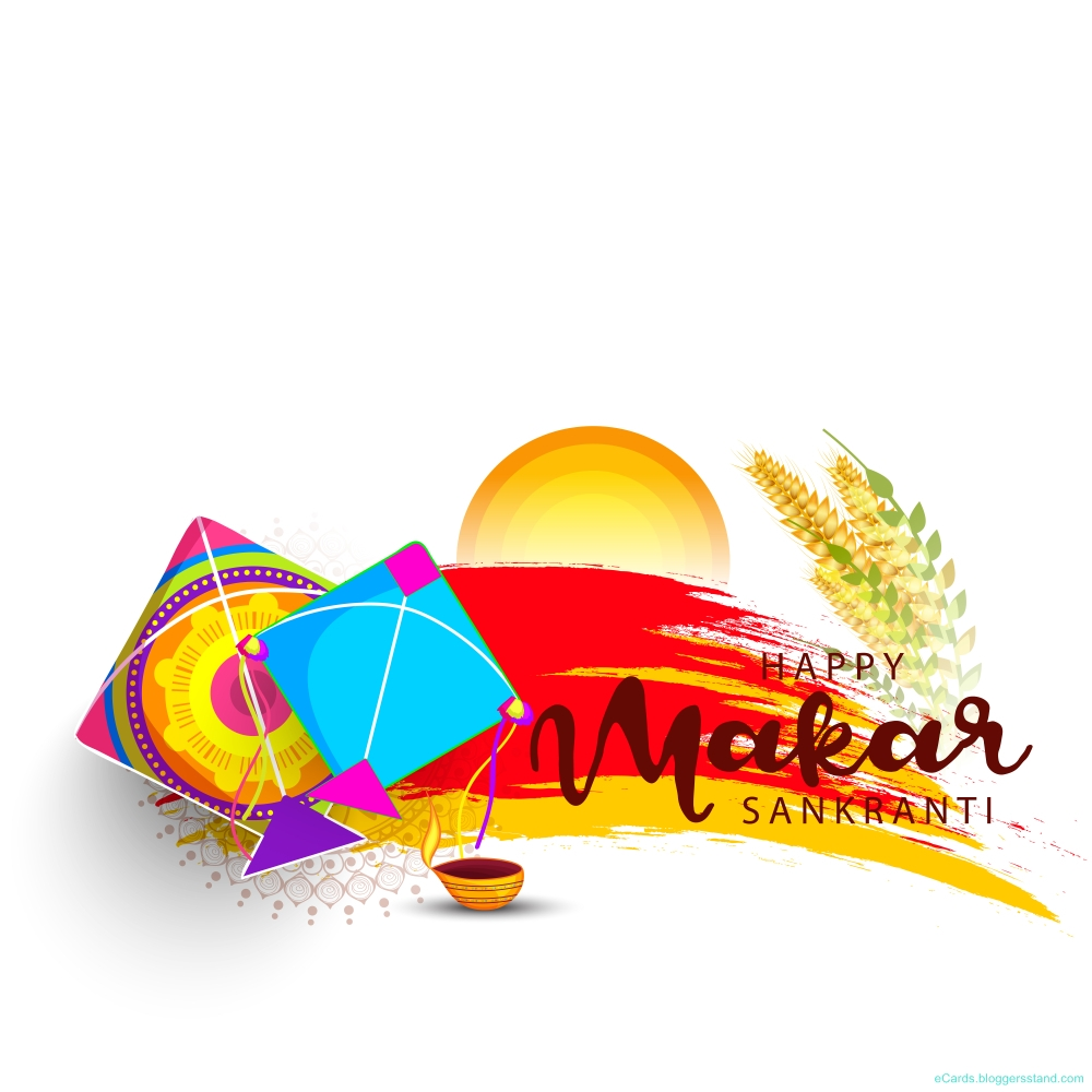 Happy Makar sankranti 2021 Wishes images quotes greetings wallpapers HD download