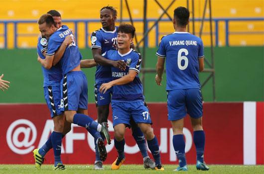 Becamex Bình Dương vs Hà Nội FC 17h00 ngày 24/6 www.nhandinhbongdaso.net