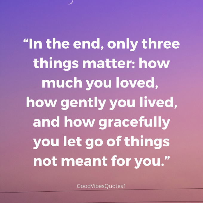 33 Best Quotes On Love Inspiring Life Quotes Happiness Quotes By Buddha