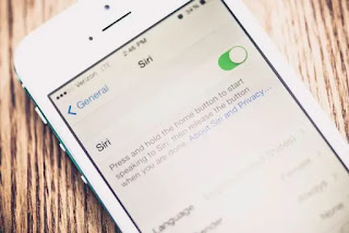 tricks for saving your phone's battery life