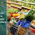 Familia venezolana requiere más de 114 millones de bolívares para adquirir la canasta alimentaria